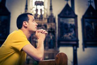 Łeba Informacja Rzymskokatolicki Parafia św. Jakuba Apostoła