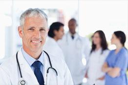 Łeba Informacja Przychodnia specjalistyczna NZOZ Łeba Centrum Medyczne