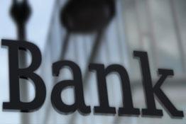Łeba Informacja Bank Spółdzielcza Grupa Bankowa
